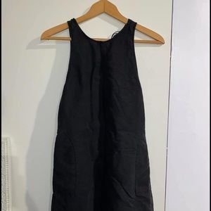 Wilfred dress size xs-s